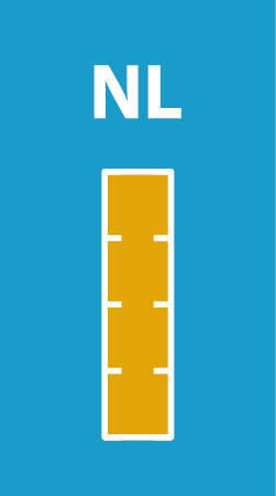 Niveau 4